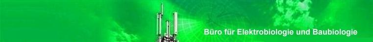 Elektromagnetische Strahlung Messen : elektrosmog informationen tipps messung analyse ~ Lizthompson.info Haus und Dekorationen